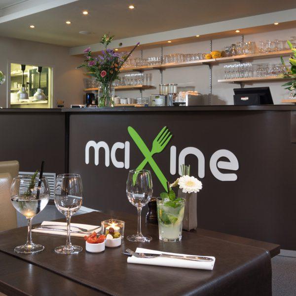 brasserie-maxine-5